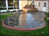 a_flagstone_patio_170_x_128